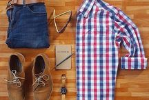 costumes for mens