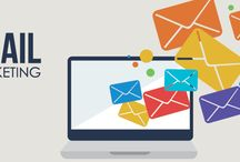Email Marketing Services /