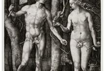 mythes et legendes