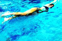 Vacations 2014 / Mykonos