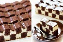 csokis -túrós