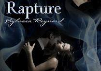 Gabriel's Rapture