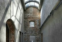 Architecture..