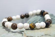 For Him / Men's jewelry