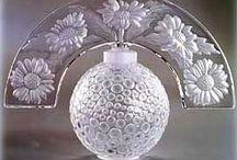 Lalique ♥