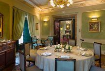 Salones Palacio de Avilés / Salones para eventos, bodas, comuniones , aniversarios ...