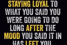 Bodybuilding-my life / by Robert Savant