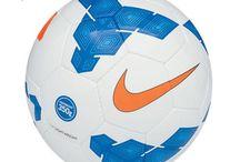 Μπάλες Ποδοσφαίρου / Για να παίζεις ποδόσφαιρο με την καλύτερη μπάλα, αγόρασέ την τώρα εδώ και σε καλή τιμή.