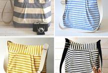 Sewing - DIY   / by Aimee Dorsey