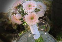 Leesa Wardell / WEdding Flowers
