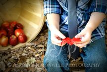 """© FABULOUS FALL MINI-SESSIONS by Angelle Jumonville Photography / © Angelle Jumonville Photography  """"Fabulous Fall Mini-Sessions 2014""""  Website @ http://www.angellejumonville.com Facebook @ https://www.facebook.com/AngelleJumonvillePhotography"""