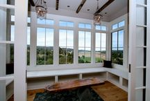 CB One / Luxury Home based on Sustainable Design principles in Arroyo Grande, CA