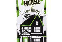 Sour House E-Liquid