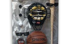 Eyewear Displays + Sport / Eyewear and Sunglass displays featuring sports and performance eyewear