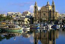 Malta Car Hire!!!!!!!!!!