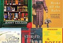 books happy