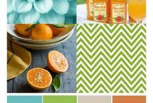 kitchens colors