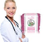 женское здоровье women Health / Мой интернет-магазин