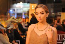 Eventos - Fashion&Luxury