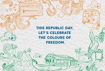 Republic Day 2018