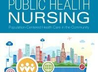 Test Bank For Public Health Nursing -Population-Centered Health Care in the Community- 9th Edition