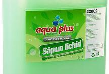 Sapun lichid 5 litri