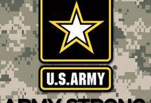 Dla wojska