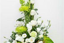 kvety na prijímanie
