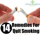 Quit smoking / by Cindy L