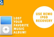 Remo Recover / Recover all your lost Photos/Videos/Files/Docs with Remo Recover.Visit http://www.remorecover.com/ Copyright © REMO SOFTWARE