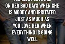 Relationships done better / Relationships done better