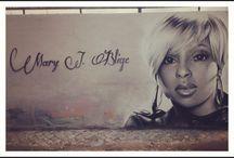Portuguese Street Art