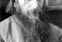 Rasputin / Rasputin