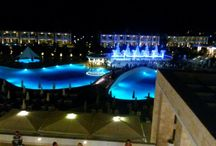 Princess Andriana Resort & Spa
