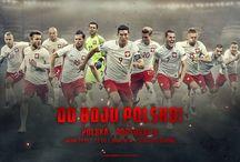 Poland team Euro 2016
