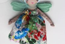 DIY_Dolls_Fairies