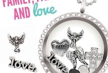 Origami owl  / Motorcycles.   / by Kathy Smith