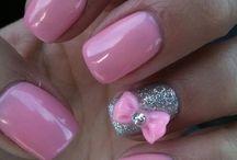 νύχια ♥