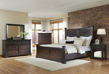 iDeal Furniture - Aberdeen (idealaberdeen) on Pinterest