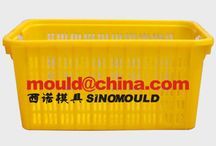 Sinomould.Com- A Name That Signifies Quality Molding Solutions