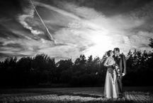 Weddingpicture / Weddingphotographie