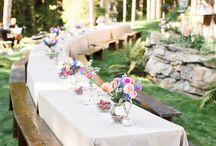 my wedding inspiration/moje svatební inspirace