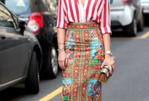 My style icon 8