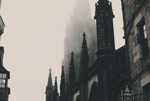 Bygninger