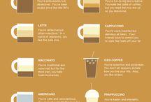 DRINK - Coffee Maniac