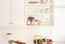 Mutfak dolabı kapağı
