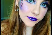 makijaze