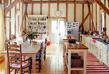 My Future Home! / by Jessi Sorensen