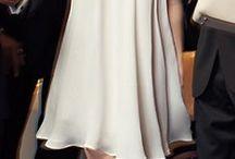 vestidos xiomy