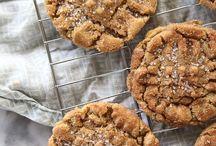 Cookies, cookies everywhere